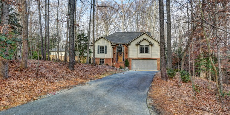 601 Carters Neck Rd