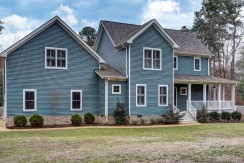 15387 Two Rivers Trail
