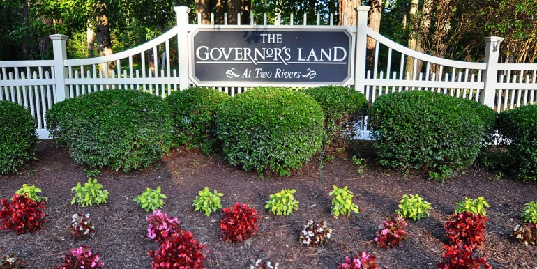 GOV_LND_SIGN