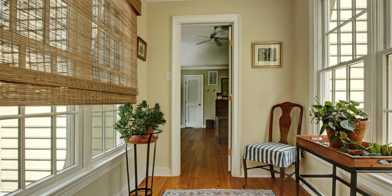 5636 Hopewell Rd New Kent VA-print-023-Breezeway to Master Bedroom-4200x2800-300dpi - Copy