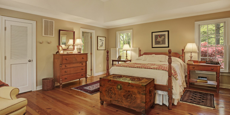 5636 Hopewell Rd New Kent VA-print-024-Master Bedroom-4200x2800-300dpi - Copy