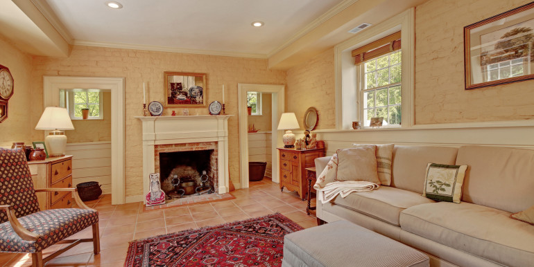 5636 Hopewell Rd New Kent VA-print-040-Sitting Room-4200x2800-300dpi - Copy