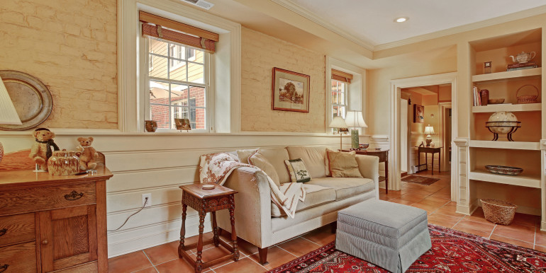 5636 Hopewell Rd New Kent VA-print-042-Sitting Room-4200x2800-300dpi - Copy