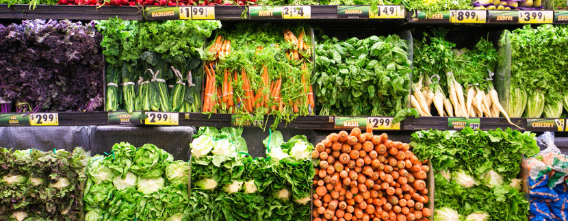 Can Grocery Store Proximity Boost Your Property Value