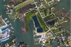 POQUOSON, WATEFRONT HOMES, PENINSULA HOMES FOR SALE, LONG AND FOSTER YORK, JOHN MARTIN HOMES, MARINA FOR SALE,