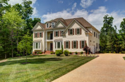 3428 Westport, Williamsburg, Va 23188