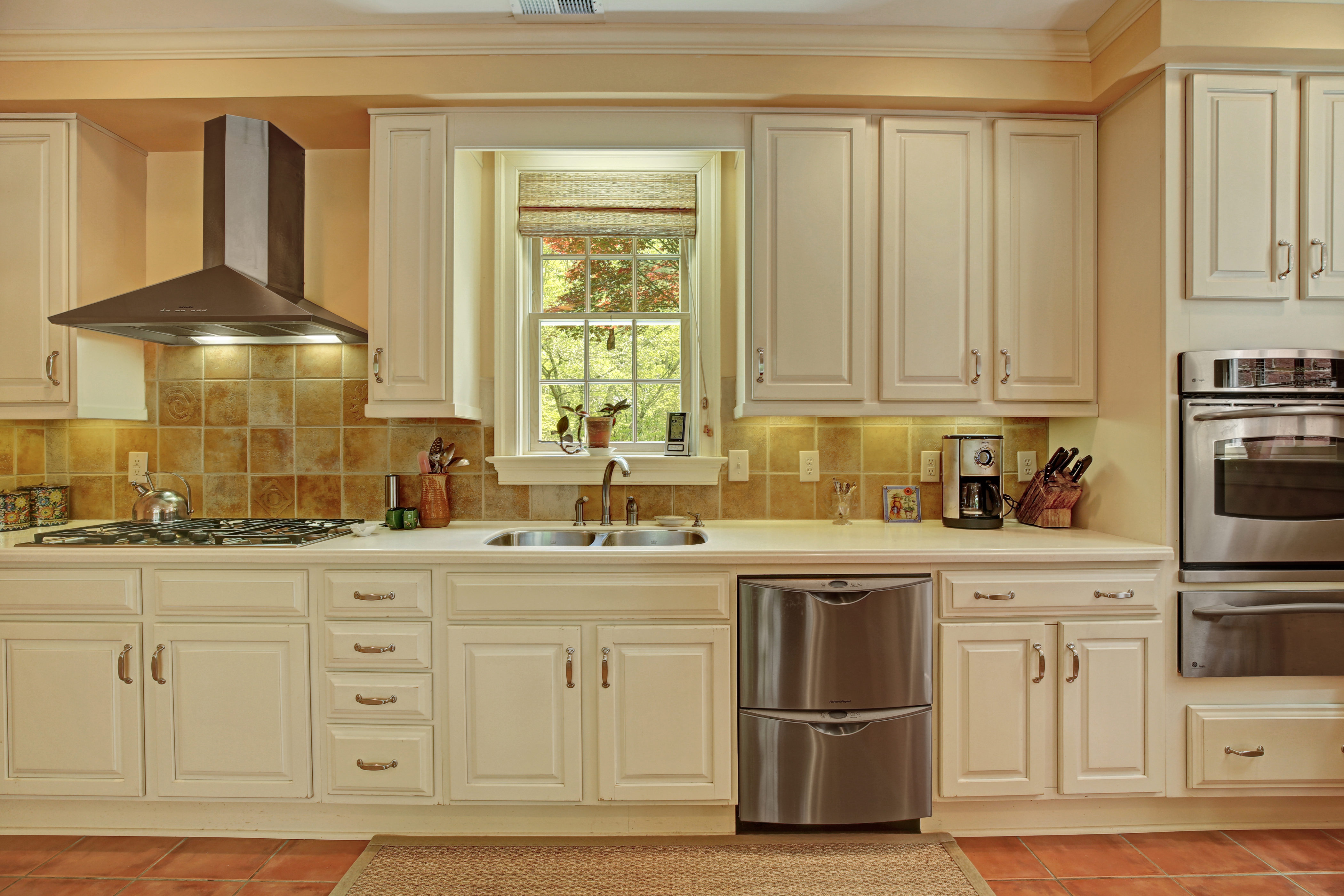 pictures of country kitchens 5636 hopewell burleigh martin homes 4200